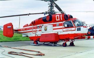 Как стать пожарным-спасателем: собственный опыт трудоустройства
