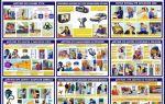 Методические рекомендации по аттестации асс, асф, спасателей и граждан на право ведения горноспасательных работ
