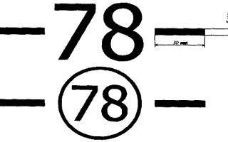 Знаки отличия на касках пожарных: расшифровка маркировки