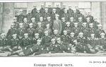 Требезов николай павлович (1870-1930)