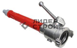 Ручные пожарные стволы рск-50, рскз-70, рсп-50, рсп-70