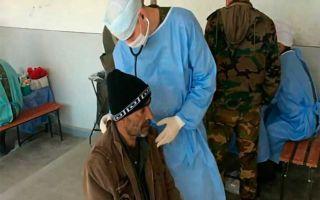 Государственный санитарно-эпидемиологический надзор. цели и основные принципы