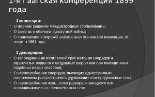Гражданская оборона россии: история становления и этапы развития