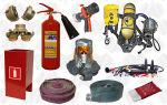 Тема 9 cпециальное аварийно-спасательное оборудование и механизированный пожарный и аварийно-спасательный инструмент